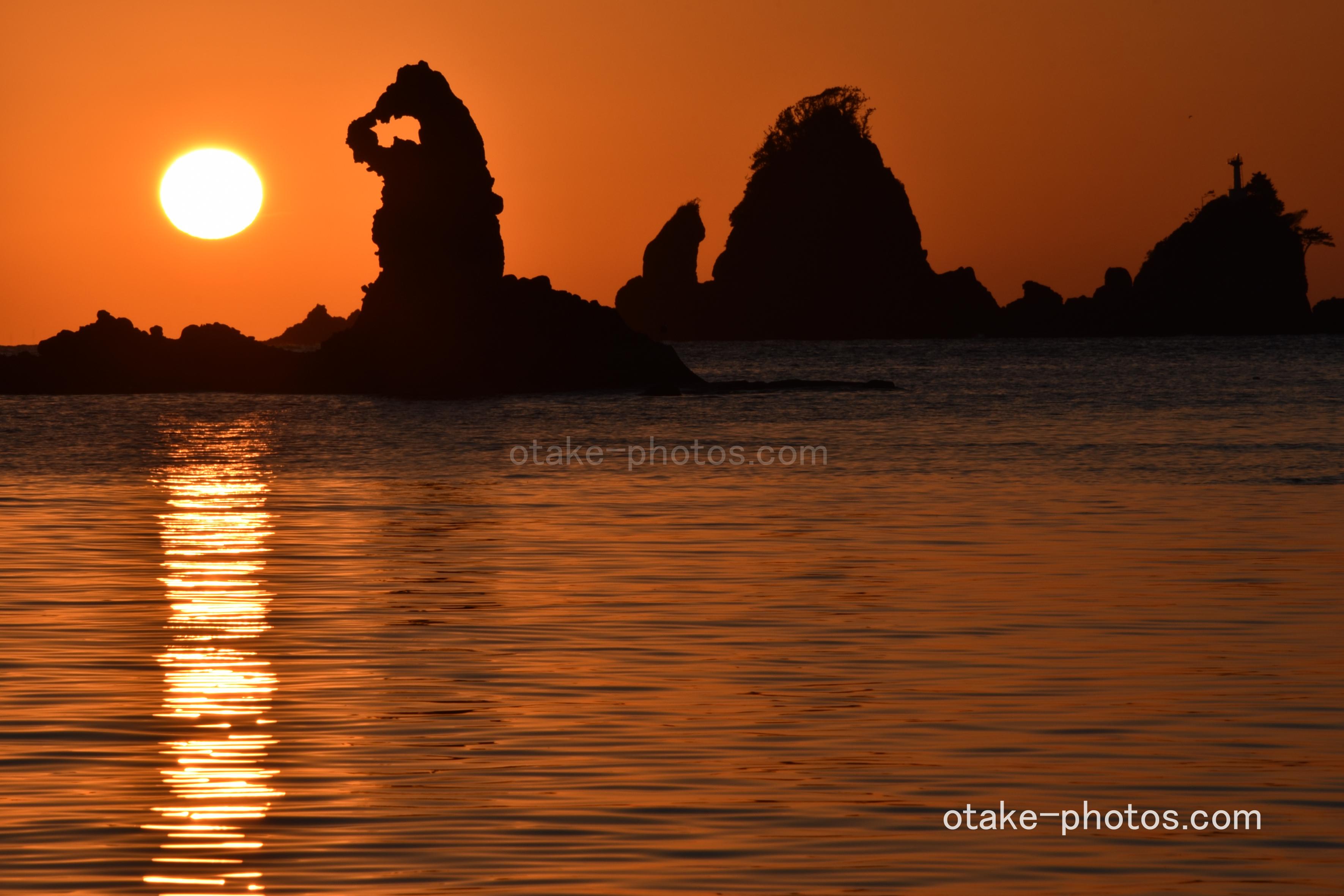 伊豆半島写真生活